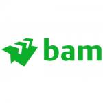 BAM Groep